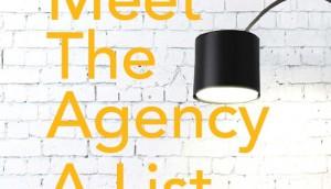 Meet The Agency A-List