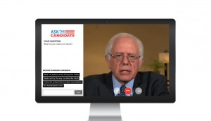 askthecandidate