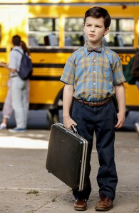 young-sheldon_110068_1594b_ac5bf56a