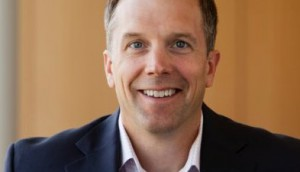 Brian Kittelson