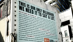 PM_L4L_Billboard