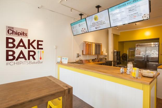 Photo 3_CHIPITS Bake Bar Interior