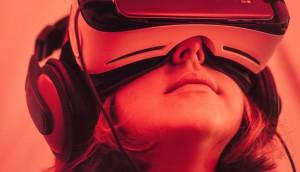 VirtualReality1a