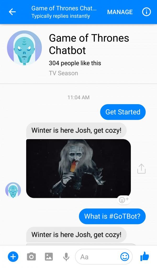gotbot1