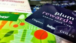 loyalty-cards-622x464