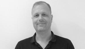 Microsoft Word - PR - Matt Syberg-Olsen - July17_2017.docx