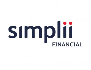 CIBC - Corporate-CIBC launches new direct banking brand through