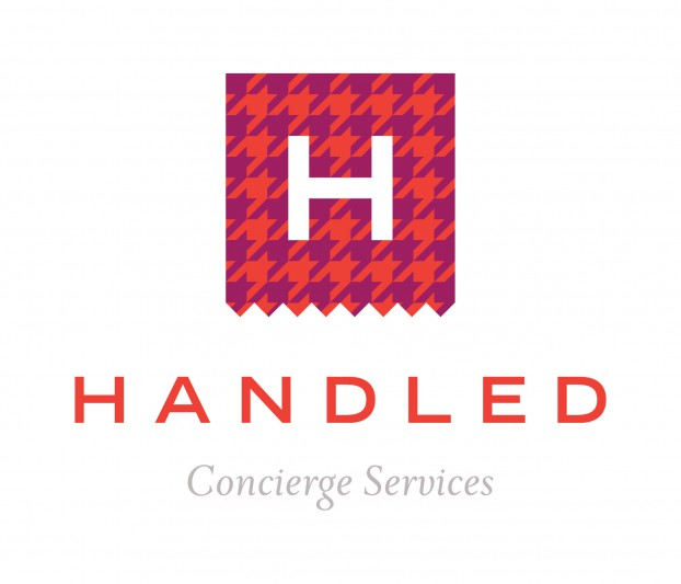 Handled Concierge Services Inc-Mobile Personal Shopping Service