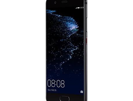 Huawei-P10-black_lrg2
