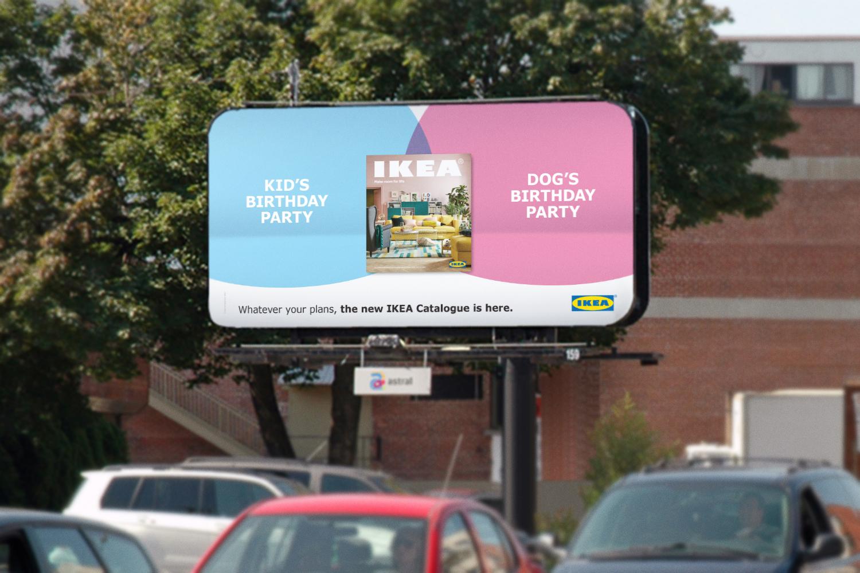 IKEA_Birthday