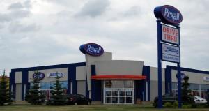 Rexall_drug_store_Edmonton_Canada_3747