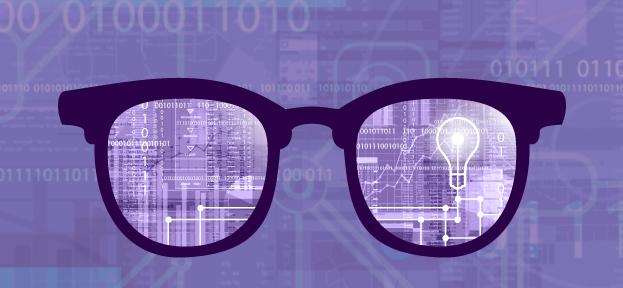 Strategy_Header_Data-Integration-NoText