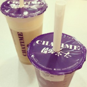 Chatime_drinks