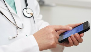 doctorsmartphone