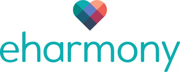 eharmony-logo-sea-heart-stacked (2)