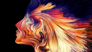 Image-Adobe-Unveils-New-Sensei-Capabilities-in-Adobe-Target-to-Power-Personalization-e1501039823842-1200x675