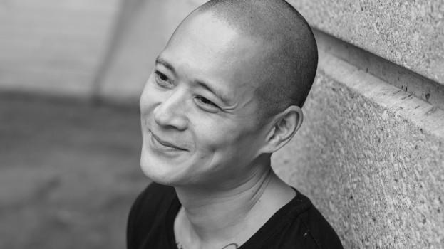 Lionel-Wong