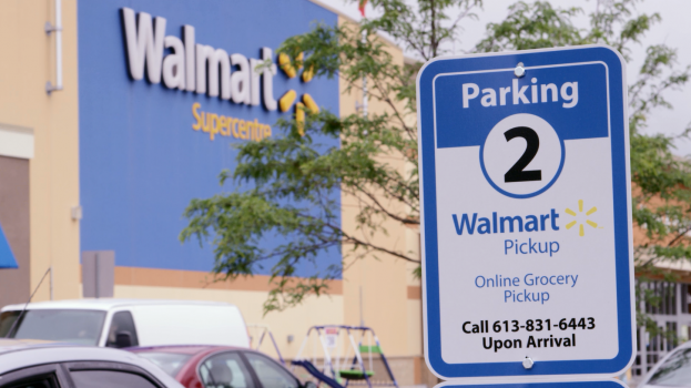 online-grocery-pickup-signage