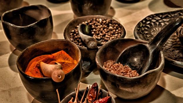 spice-chiles-paprika-chili-54453