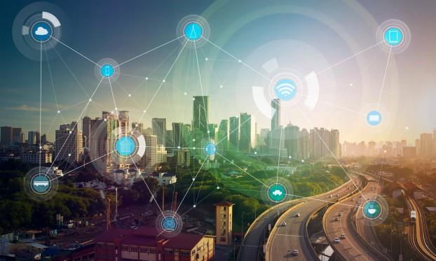 007_DATA-TECHNOLOGY_City-data-points