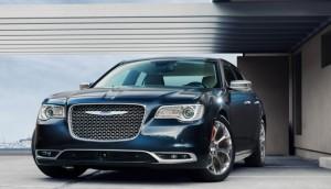 2017-Chrysler-300