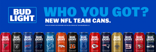 BL_TO_J17_0068_Bud_Light_NFL_Desktop-HPTO_1440x480