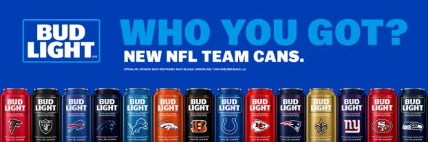 BL_TO_J17_0068_Bud_Light_NFL_Desktop-HPTO_1440x480