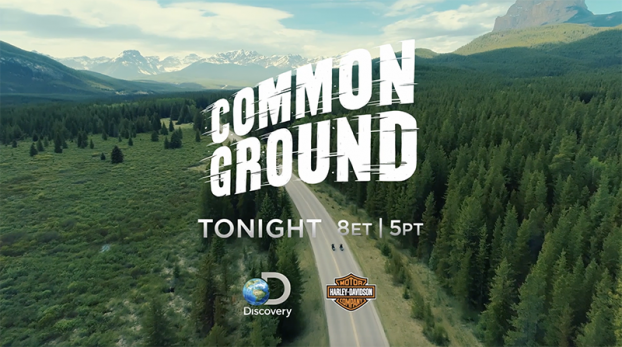 Common Ground Doc Still
