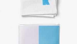 KNIXTEEN_Towel