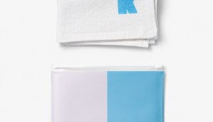 KNIXTEEN_Towel