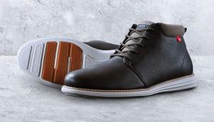 LequipeurShoes
