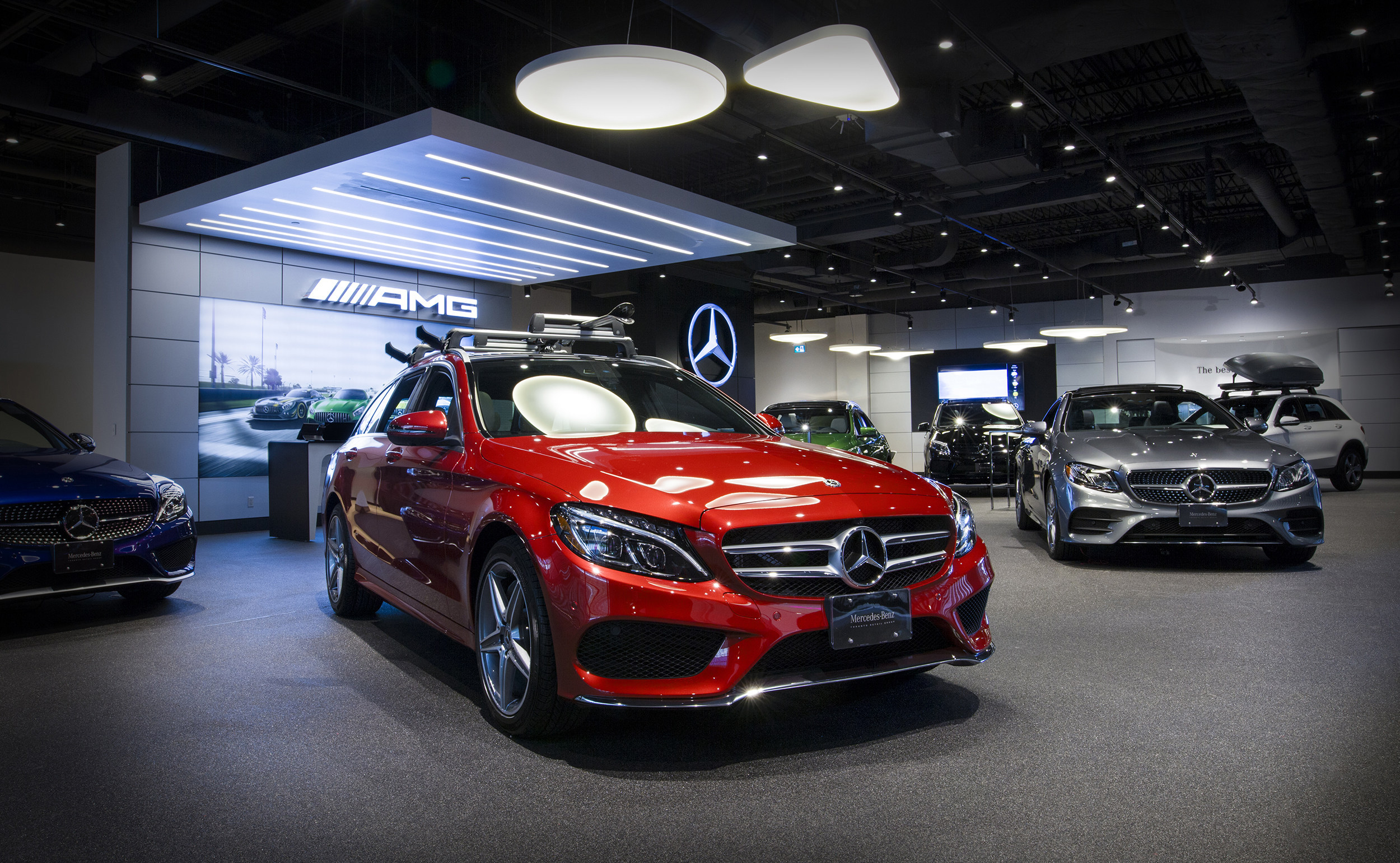 large and fallback dealer image background benz homepage nanaimo luxury new video dealers in mercedes pre owned bc ny