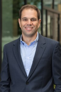 Michael MacIntyre - Vice President of eCommerce and Omnichannel Strategy