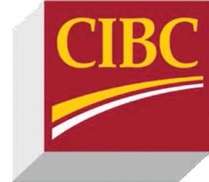 25372 CIBC Book 150 Years of Innovation Book