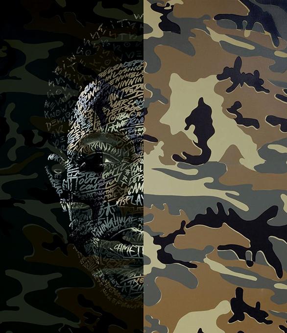 FaceOfTheFans_Warhol_camo