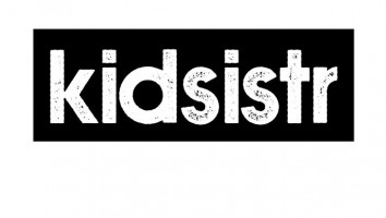 Copied from Kidscreen - kidsistr