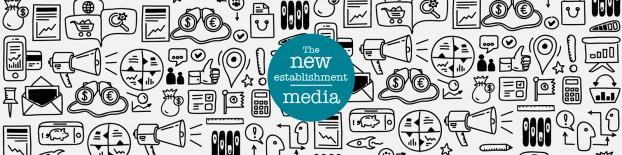 NewEstablishment_1600x400 (2)