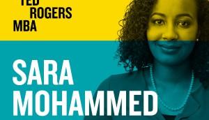 sara-mohammed-page-thumbnails