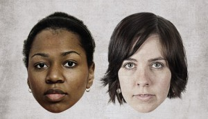 toinblack-poster-women-622x895