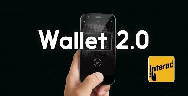 Wallet 2.0