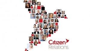 Citizen-Team-Bird-July2017
