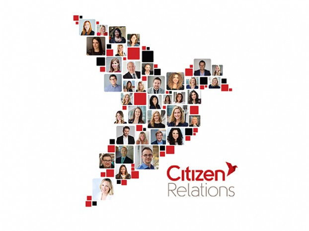 Citizen-Team-Bird-July2017