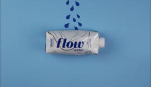 Flow2