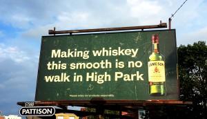 HighPark