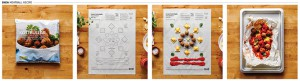 IKEA Cook This Page 1