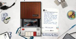 Mixtape of You 5