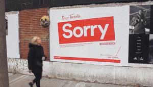 Sorry Image 2