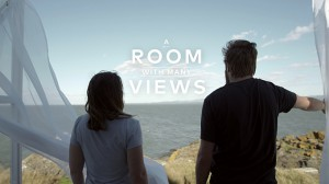 A Room with Many Views 2