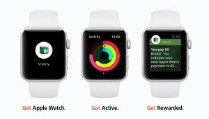 apple-watch-graphic_en