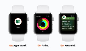 apple-watch-graphic_en